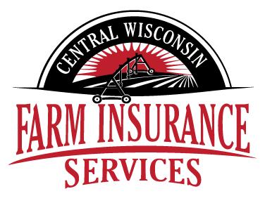 Central Farm Wisconsin